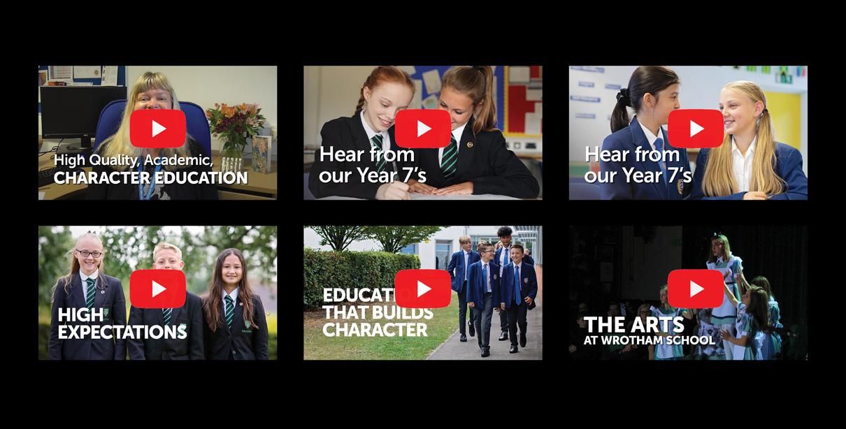 CET_videos